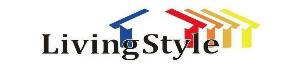 エグジット株式会社 リビングスタイル