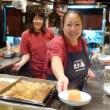 関東煮(かんとだき/おでん)も出せるようになりました!by高羽さん