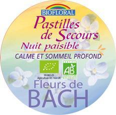 pastilles-de-secours-nuit-paisible-bio-format-familial-50g-biofloral_1378-1