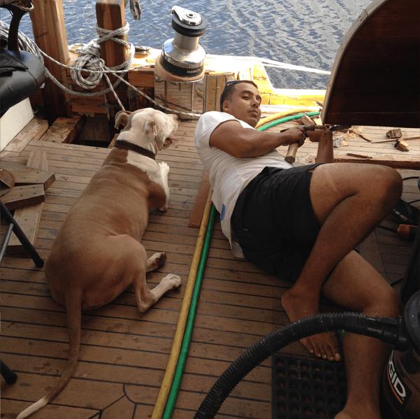 megayachts,takumi,woodwork,yachts,carpentry,custom,design