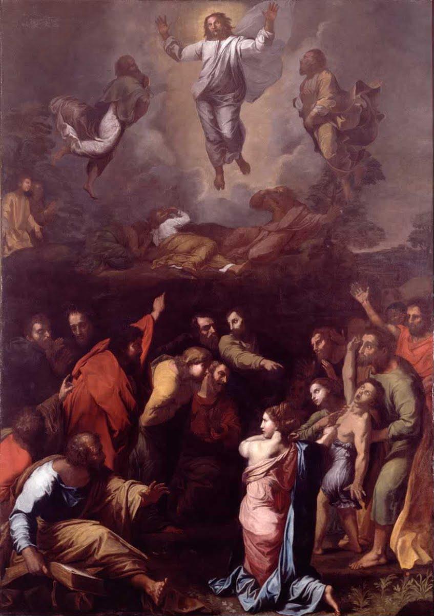 transfiguration-of-rafael