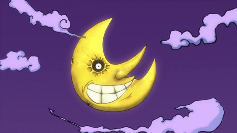 the_moon