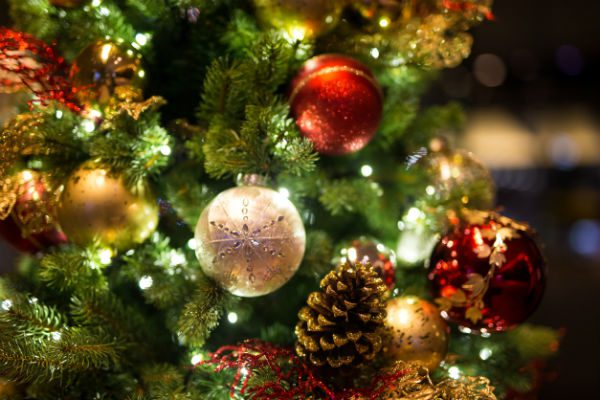 How to Survive Holiday Events in Sobriety Talbott Recovery