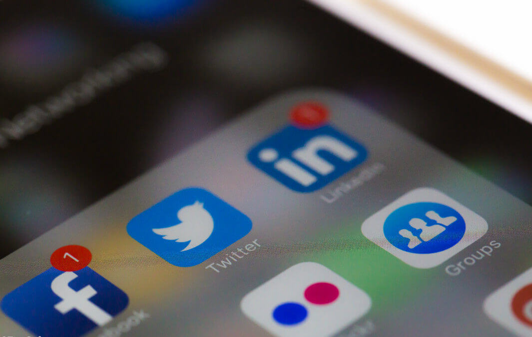 HR Pros Build Your Personal Brand with Twitter - TalentCulture