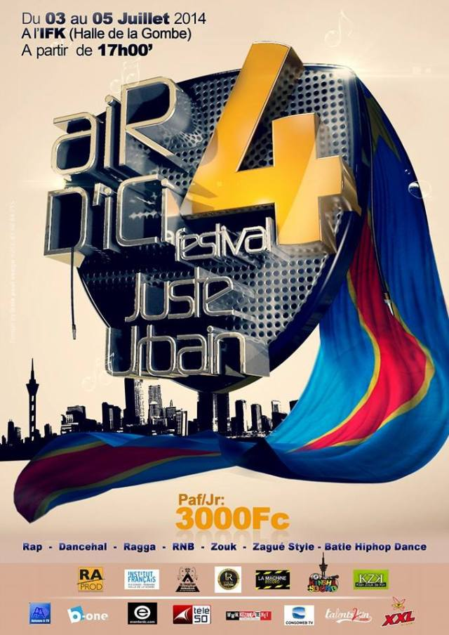 aiR D'iCi4 - By Machine Record