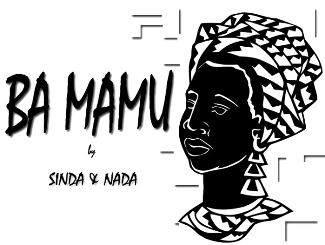 SINDA & NADA - BA MAMU