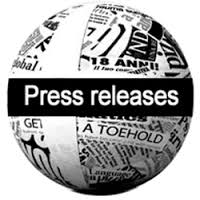press releases3