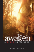 awaken-cover1