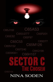 sector-c-book-1-front-3-25-15