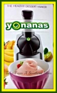 yonanans1