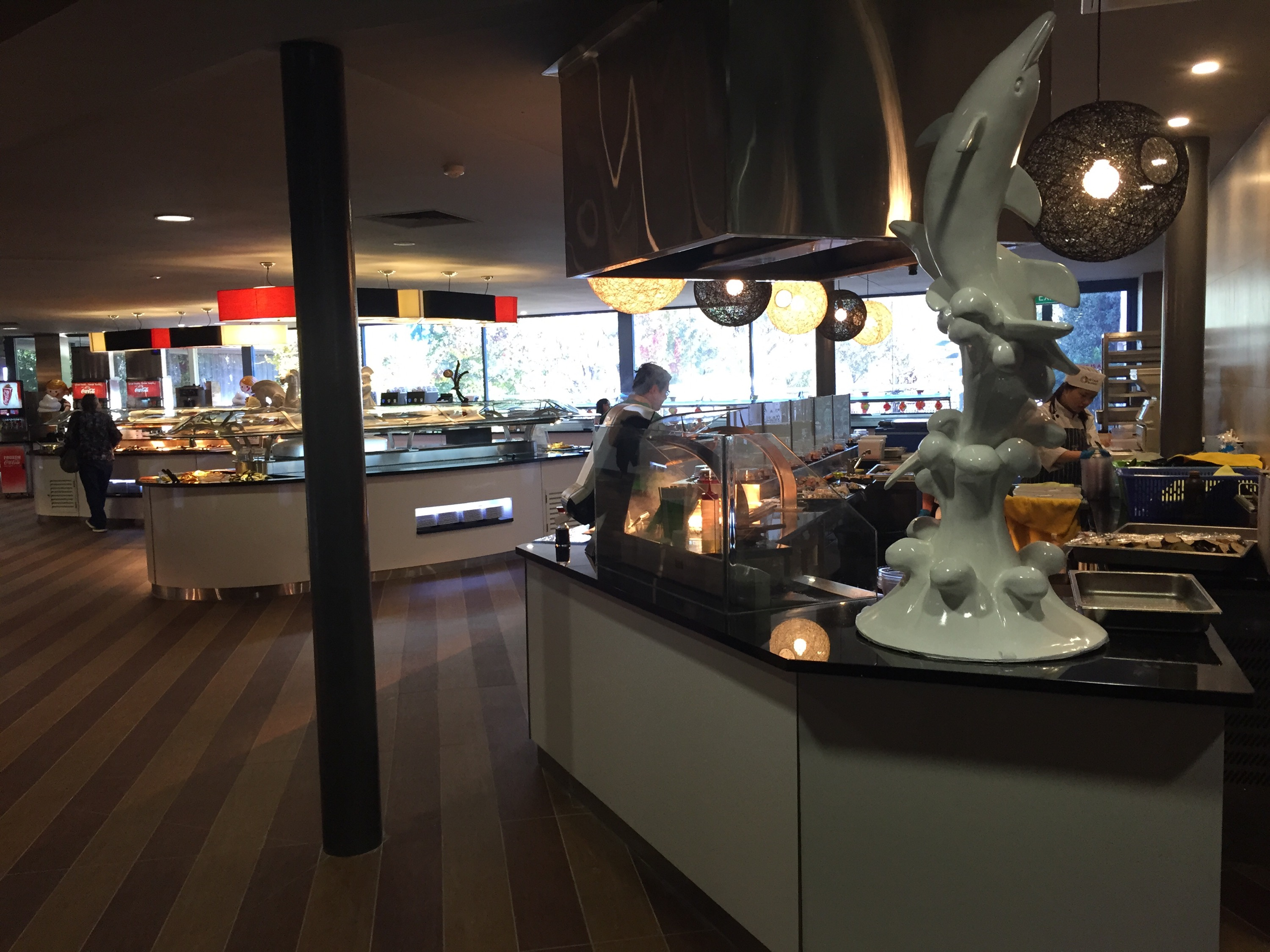 All You Can Eat Buffet Canberra Star Buffet Tales Of A Confectionist