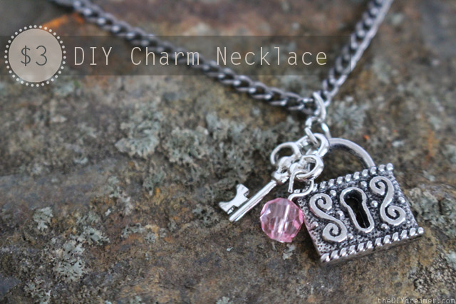 Inexpensive-Necklace