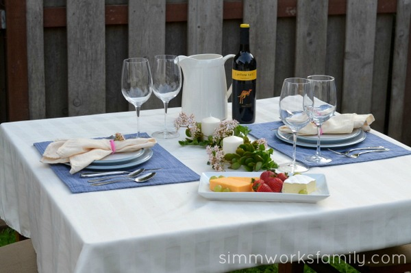 Seductive-Tables-on-a-Budget-tablescape-SeductiveTables