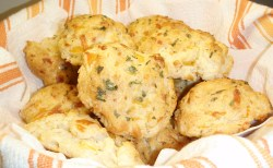 Bodacious Cheddar Bay Biscuits I Frozen Restaurant Red Cheddar Bay Biscuits Frozen Cheddar Bay Biscuit Recipe Abc Cheddar Bay Biscuit Recipe Bisquick