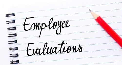Effective Employee Evaluation Questions Talexes