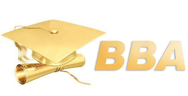BBA Scope In Pakistan, Subjects, Career, Jobs, Salary, Universities