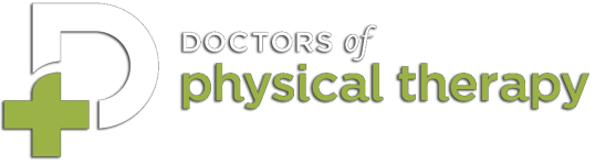 Physical Therapy good biochemistry colleges