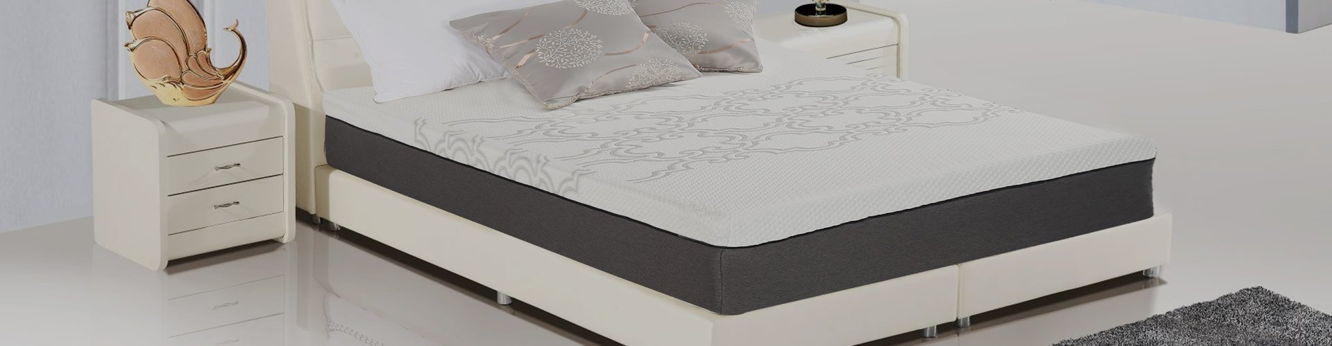 Best Traditional Mattress 10 Best Mattresses Under 300 Reviewed In Detail Jun 2019