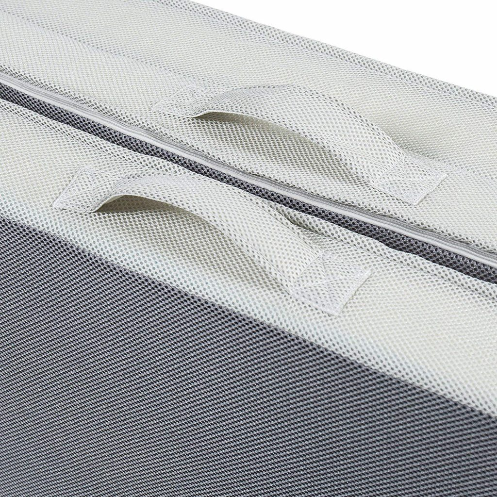 Foldable Mattresses 10 Best Foldable Mattresses Apr 2019 Reviews Buying Guide