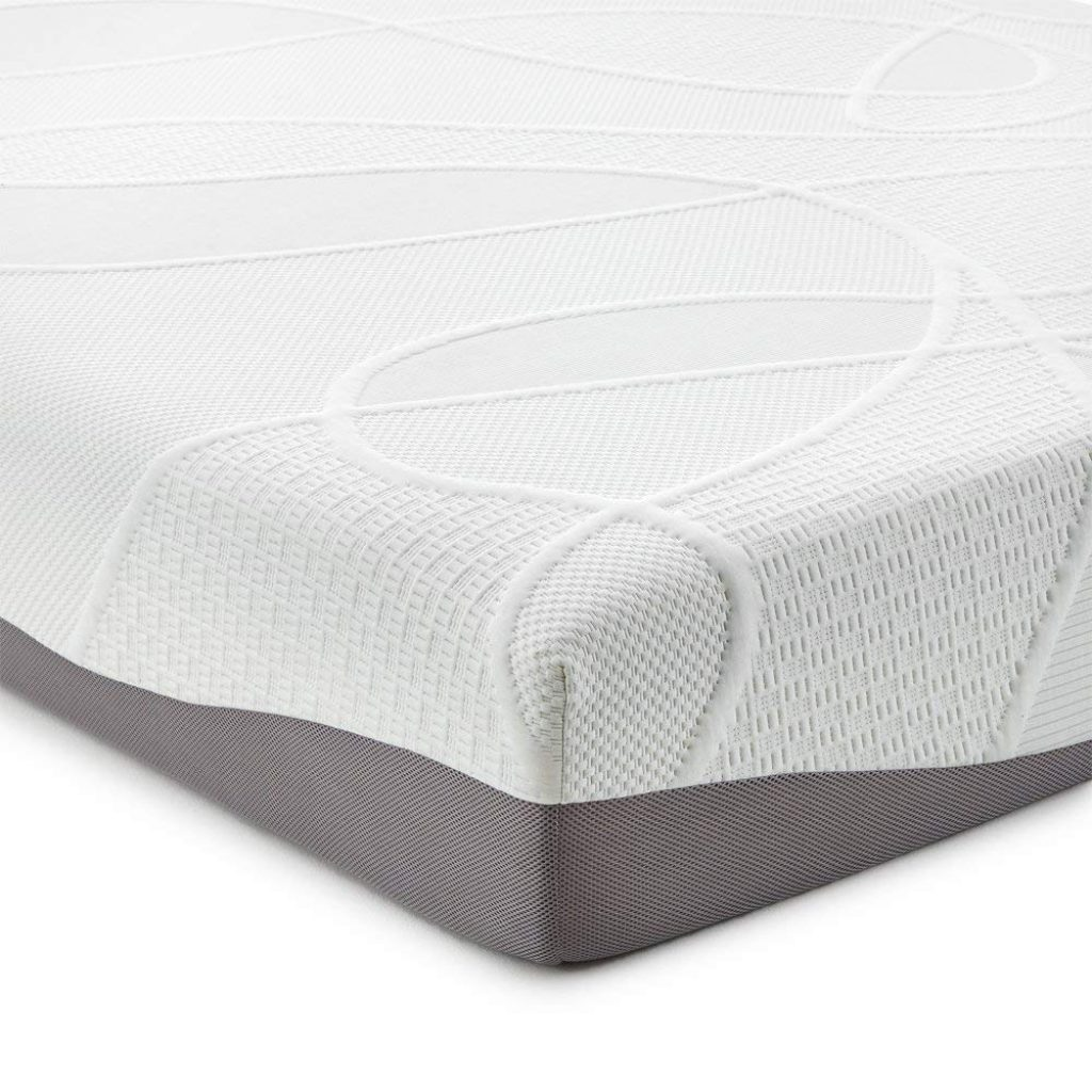 Best Mattress Amazon 10 Best Mattreses For Platform Bed Apr 2019 Reviews Buying