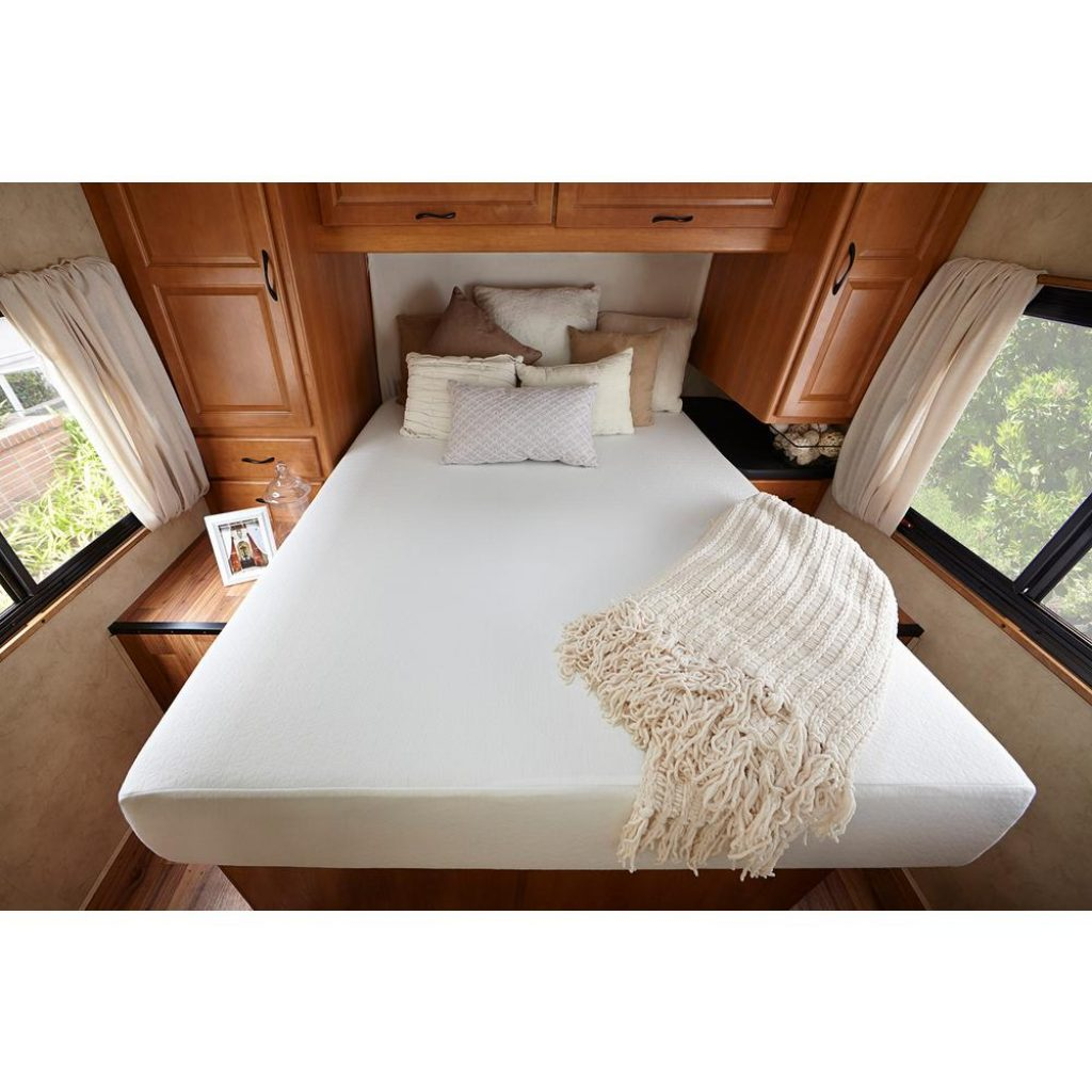 Is A Platform Bed Comfortable 10 Best Mattreses For Platform Bed May 2019 Reviews Buying Guide