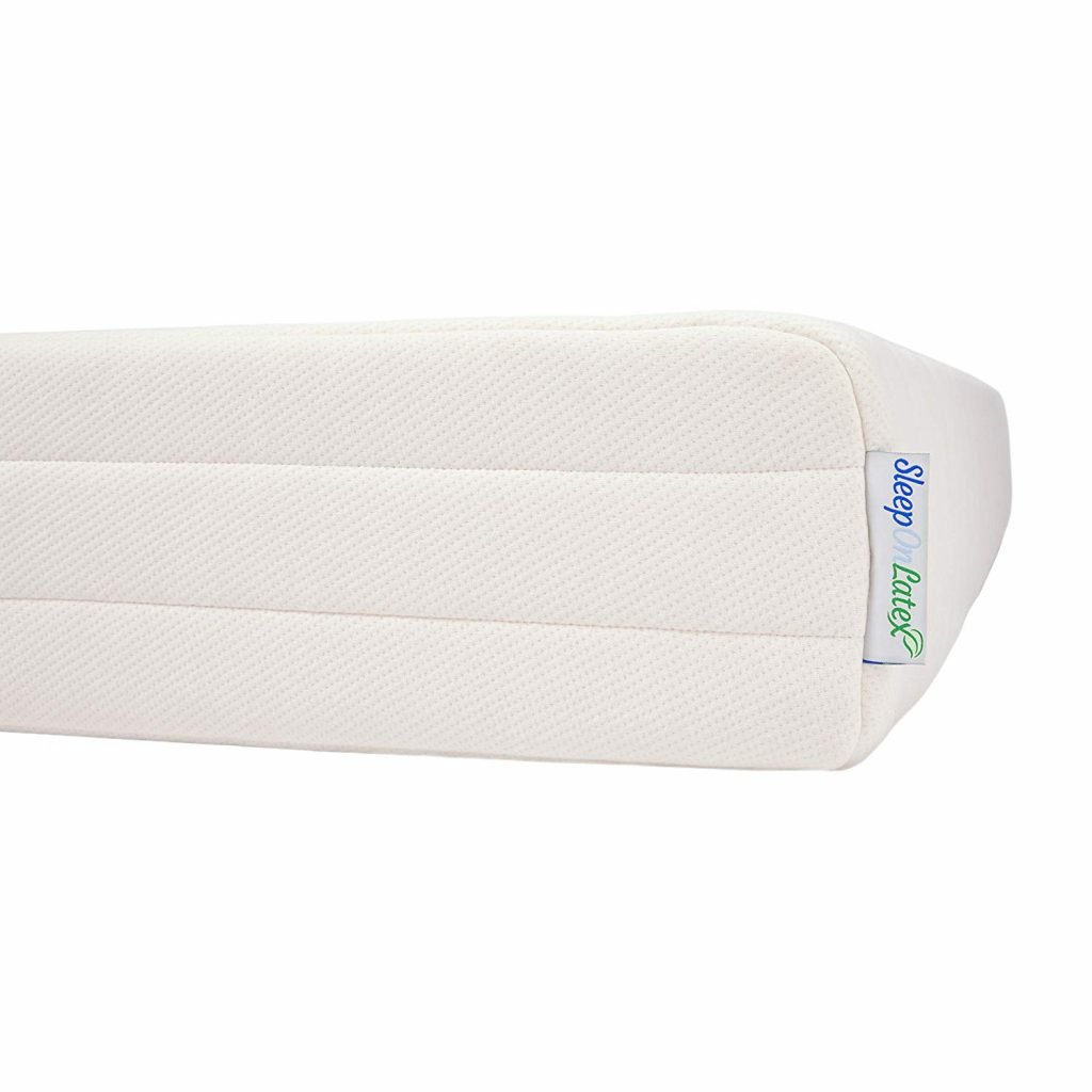 Best Organic Latex Mattress 10 Best Latex Mattresses May 2019 Reviews Buying Guide