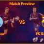 Ibiza Vs Fc Barcelona Match Preview Copa Del Rey 2019 20