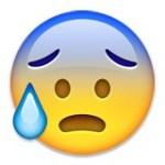 Emoji People And Smileys Meanings Emojipedia