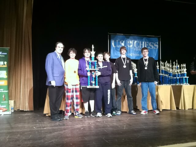 awards-ceremony