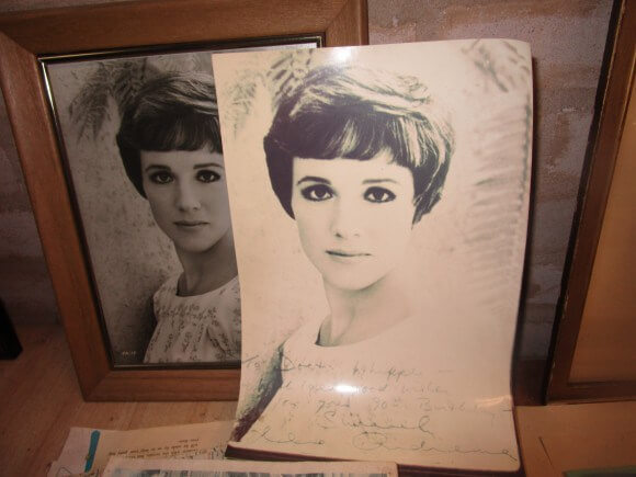 Julie-Andrews-580x435