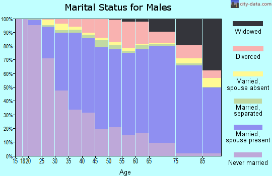 marital staus
