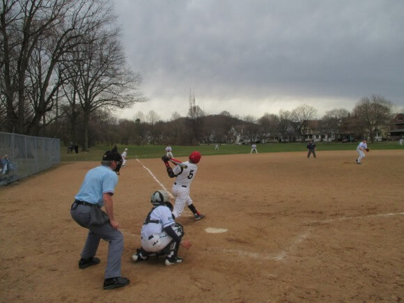 Kenny-in-action-vs_-Eastridge-at-Cobbs-Hill2-580x435
