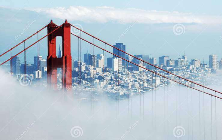 golden-gate-bridge-san-francisco-under-fog-1130623