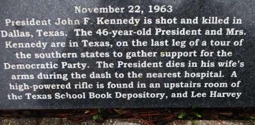 Kennedy 2