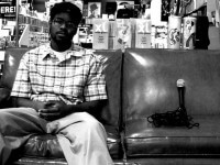 cropped-Garvey-Mic-Couch-Record-Archive1