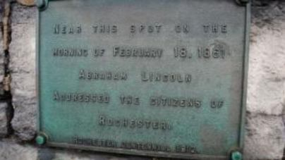 1392730756000-July-30-Lincoln-Plaque3