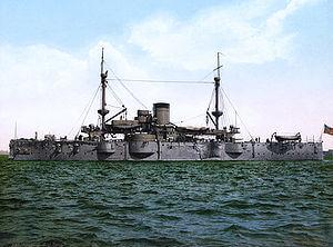 300px-USS_Texas2