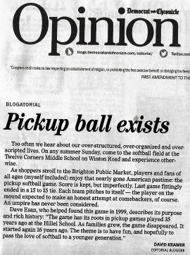 Brighton-Pick-Up-softball-page-0-580x448