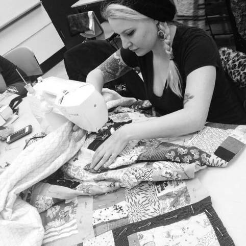 emily sewing 2