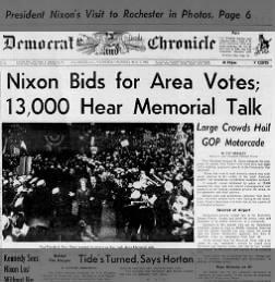 nixon 1971