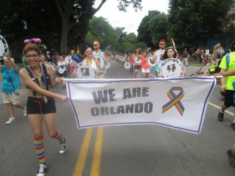 WE ARE ORLANDO compressed