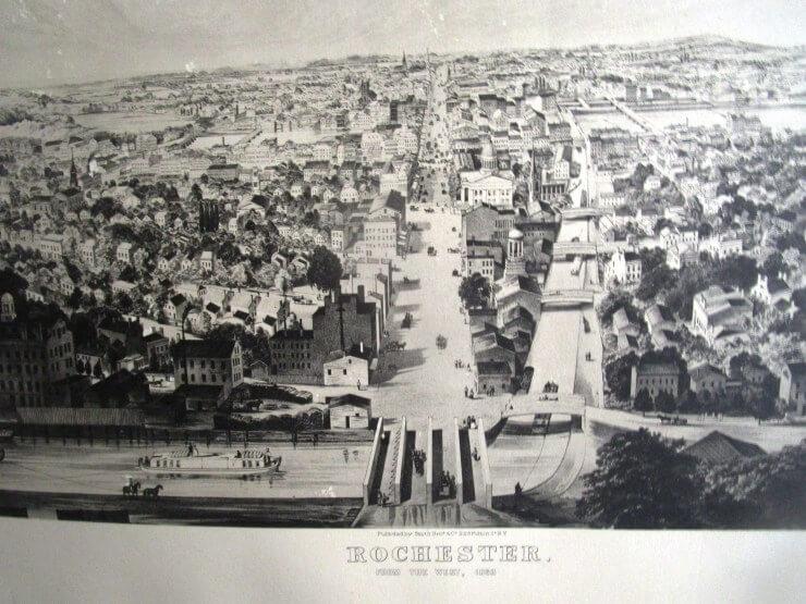rochester-1853