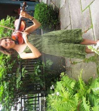 female fldgling fiddler faculty