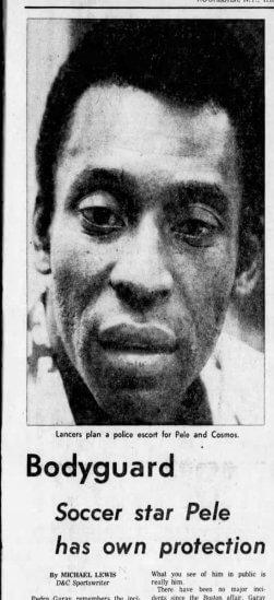 democrat-and-chronicle-14-jul-1977-thu-metro-cropped