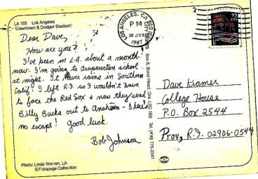 bob-johnson-postcard-back-page-0