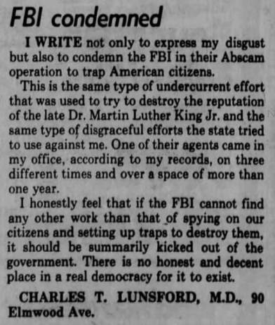 fbi-democrat-and-chronicle-25-oct-1980-sat-metro