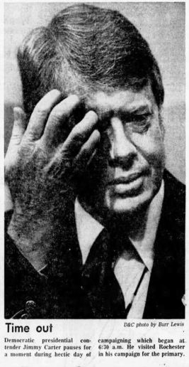 sat-mar-27-1976-page-9