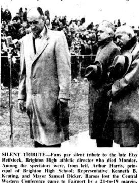 sun-oct-19-1952-page-53