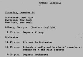 carter-schedule-page0001