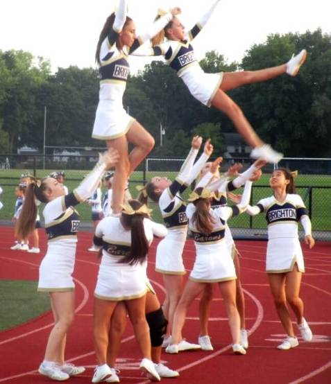 cheerleaders-new